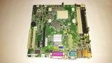 HP M2RS485-BTX106 - foto