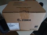 Impresora Zebra Gk420d nueva sin abrir - foto