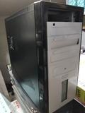 Torre ordenador AMD ATHLON 111GB - foto