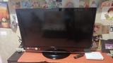 Vendo televisor Samsung de 49 pulgadas - foto