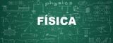 CLASES DE FÍSICA - foto