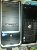ordenadores.. pc.. - foto