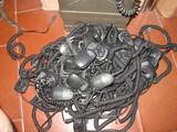 Duplexor motorola 400--440 mhz - foto