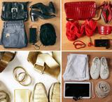 Compro ropa, calzado... - foto