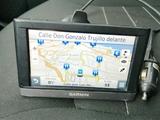 GPS Garmin nuvi 1447 - foto