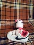 Zapatillas Nike - foto