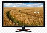 Acer GN246HL 24° 144hz 1ms 130e - foto