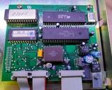 Busco manual programacion teltronic C2M - foto