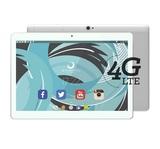 "Tablet pc 10"" 1920x1200 ips hd octa core - foto"