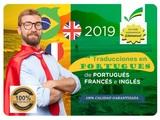 traducciones nativo portuguÉs - foto