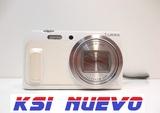 Camara de fotos panasonic dmc-tz57 - foto
