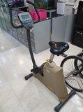 Bicicleta Estatica BH ProAction Fitness - foto
