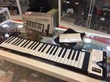 Teclado enrollable mitone roller piano - foto