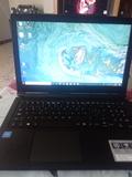 Vendo portátil Acer nuevo - foto
