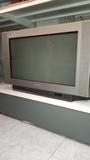 """TV Sony 28 \"""" - foto"""