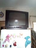 televisión más TDT - foto