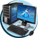 técnico informatico - foto