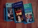 68 Películas VHS - foto