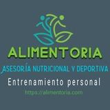 Consultas de Naturopatia y nutrición - foto