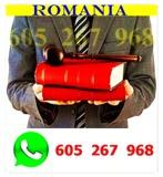 español-rumano-------alicante---------- - foto