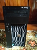 Dell i7 Profesional, 8x3.8ghz, 8 Gb RAM, - foto