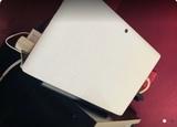Vendo Tablet marca Acer con teclado. - foto