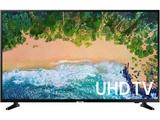 """Vendo Televisor Samsung 43"""" a estrenar - foto"""