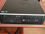 Ordenador Pc HP Compaq 6200 Pro Small Fo - foto