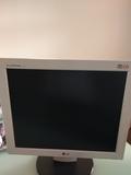 Monitor LG Flatron L1730S - foto