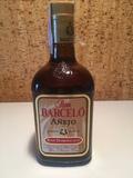 Vendo lote 8 botellas: ron, licor 43,... - foto