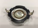 Membrana beyma cd-1s - foto
