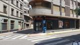 TRASPASO - foto