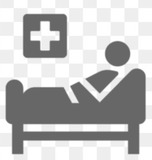Me ofrezco de acompañante en hospitales - foto
