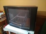 """Televisión Panasonic 28\"""" TX-28W1E - foto"""