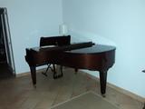 Flügel Klavier Pleyel Perfekter Zustand - foto
