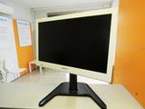 Tv sony kdl-22ex310 - sin pie - foto