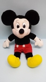Peluche Mickey Disney 40CM - foto