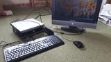 Ordenador Dell 745 - foto