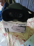 virtual reality gasses 5er - foto
