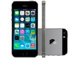 Iphone 5s 16 gb - foto
