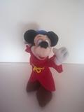 Mickey mago original Disney. - foto