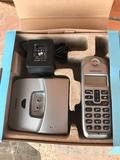 telefono inhalambrico DARWO ADP 2200 - foto
