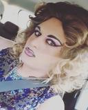 Drag queen para despedidas de solter@ - foto