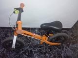 Vendo bici de nino - foto