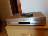 Sony  cd DVP-S715 - foto