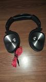 Auricular JLab flex studio - foto