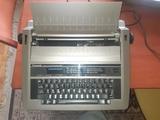maquina de escribir electronic panasonic - foto