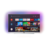PHILIPS 58PUS7304/12 ANDROID Ambilight - foto