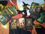 Tarot presencial y telefónico,astrología - foto
