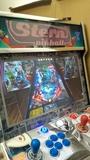 bartop recreativa arcade - foto